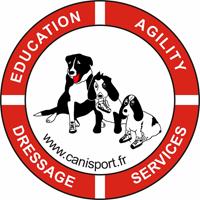 Canisport: Programmes éducatifs et sportifs pour chiens dans les Bouches-du-Rhône - 13